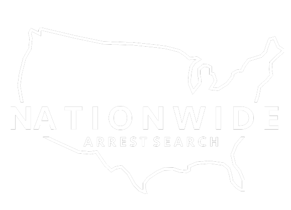 Nationwidearrestsearch