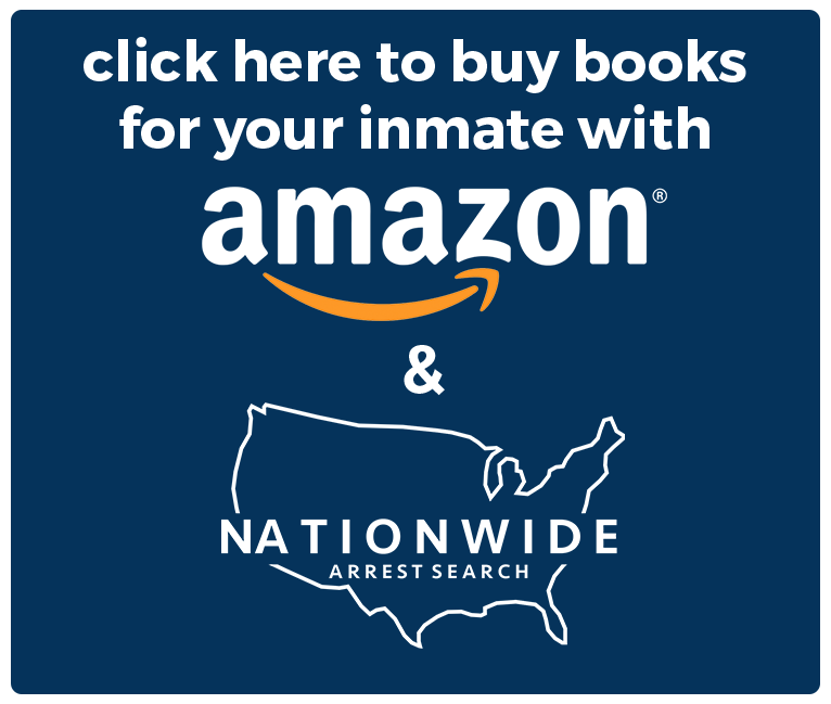 Inmateaid Amazon Books